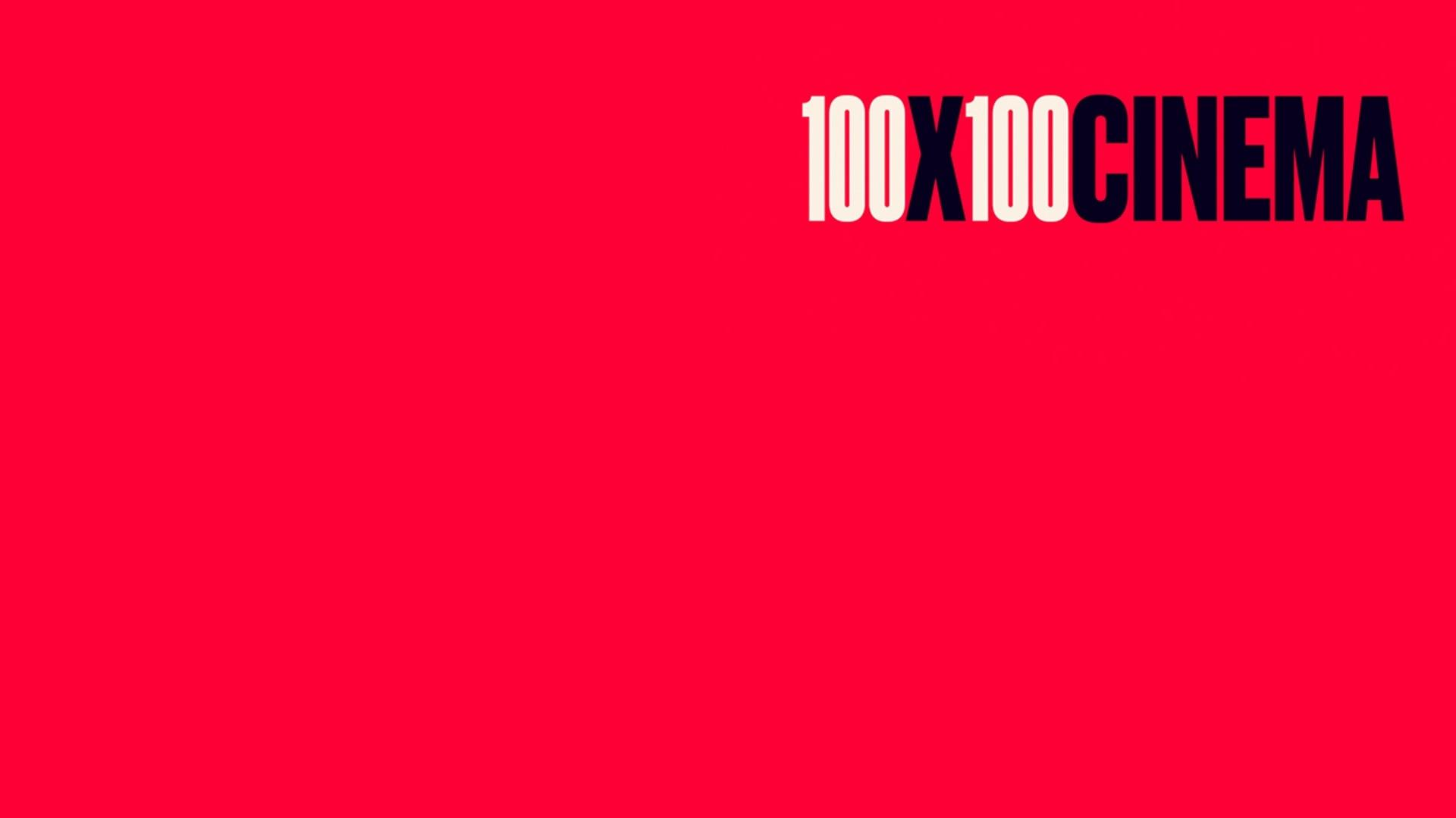 Sky Cinema Due +24 HD 100X100Cinema