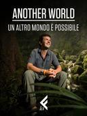 RED - Another World: Un altro mondo è possibile