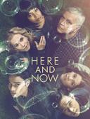 Here and Now - Una famiglia americana