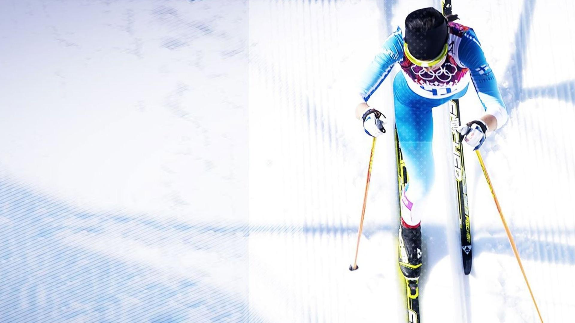 Eurosport HD Combinata nordica: Coppa del Mondo