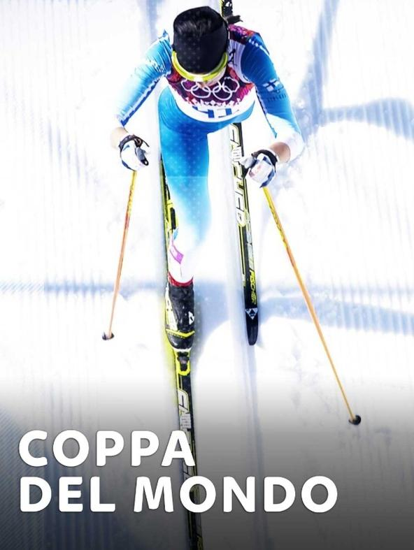 Combinata nordica: Coppa del Mondo