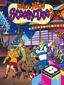 Le nuove avventure di Scooby-Doo