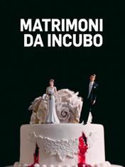 S1 Ep4 - Matrimoni Da Incubo
