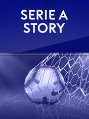 Milan - Inter 22/02/04. 24a g.