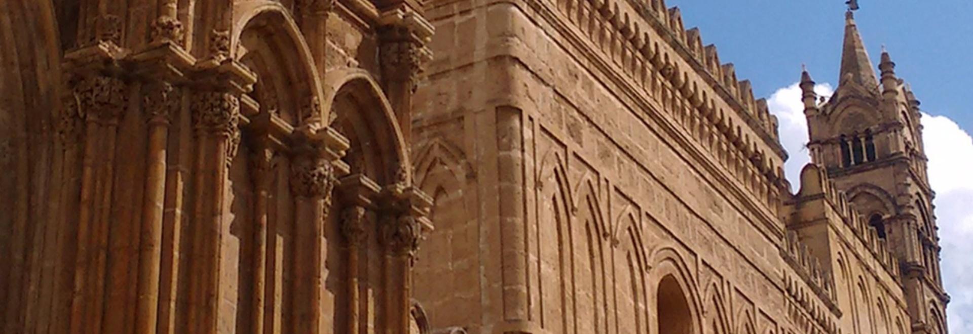 Verona e la Signoria scaligera