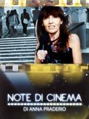Note di cinema '21 - happy birthday