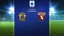 Venezia - Torino