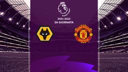 Wolverhampton - Manchester United