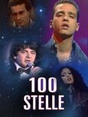 100 stelle '04