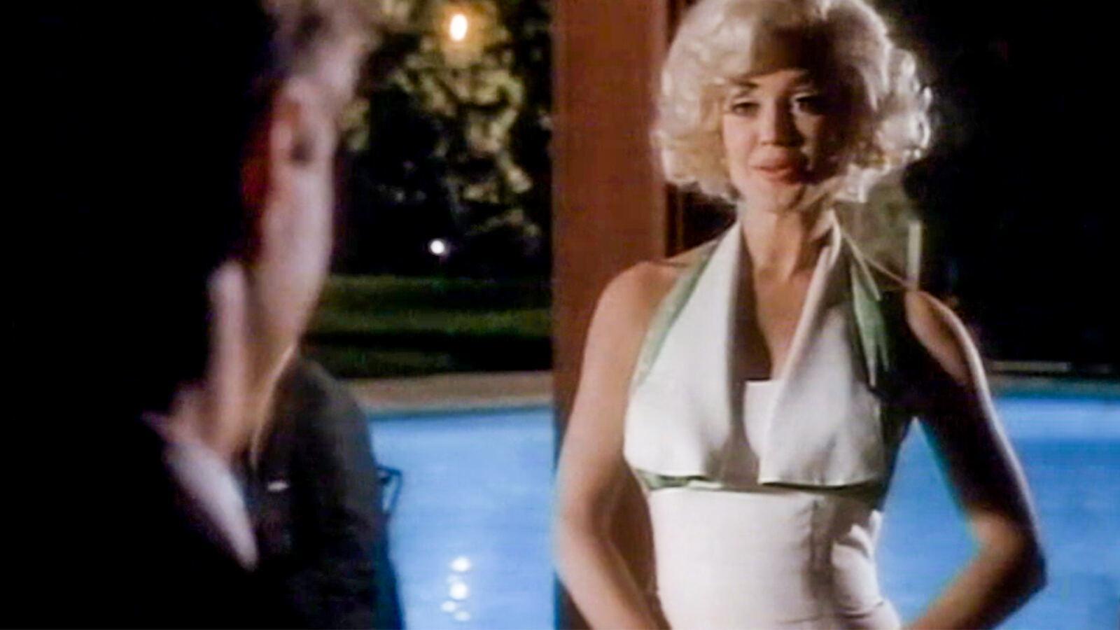 Premium Cinema 2 Marilyn e Bobby: L'ultimo mistero
