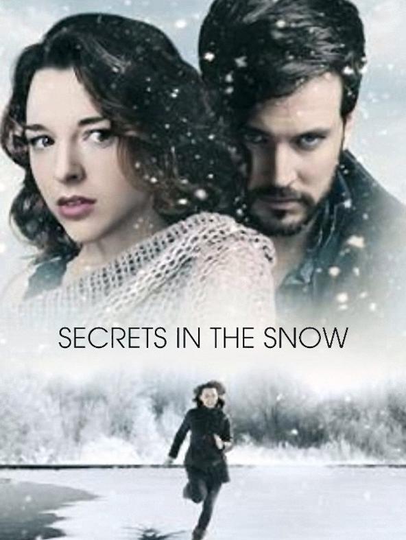 Segreti nella neve -  - 1^TV