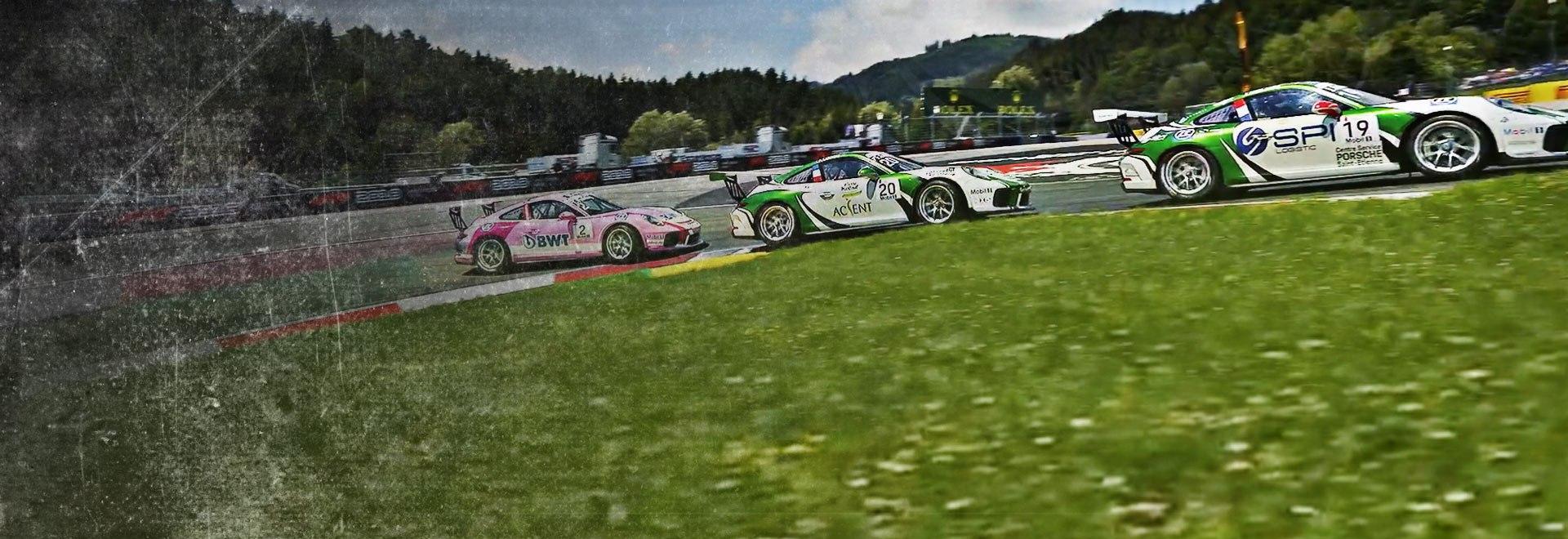 GP Austria PL