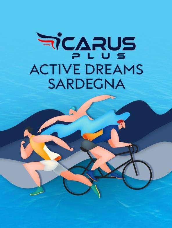 Icarus Plus