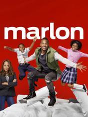 S1 Ep1 - Marlon
