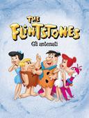 The Flintstones - Gli Antenati