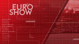 Euro Show