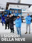 I signori della neve