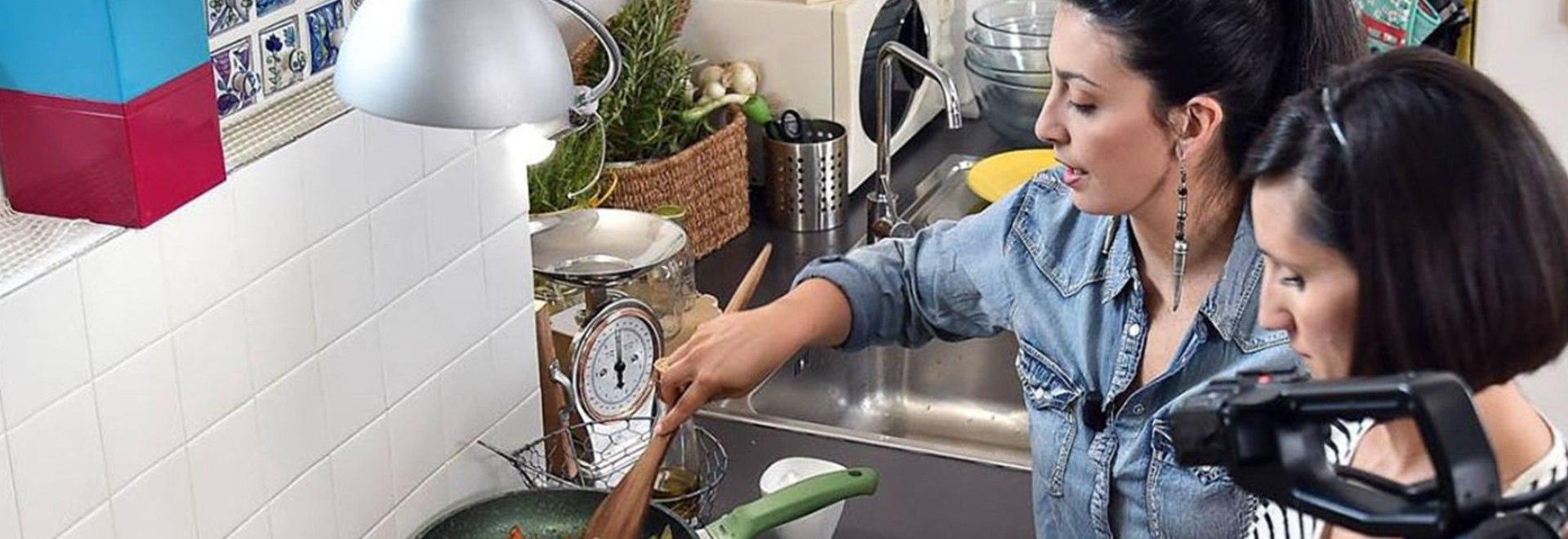Cosa cucino di secondo