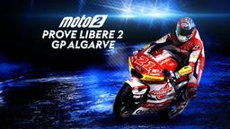 GP Algarve