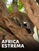 Africa estrema