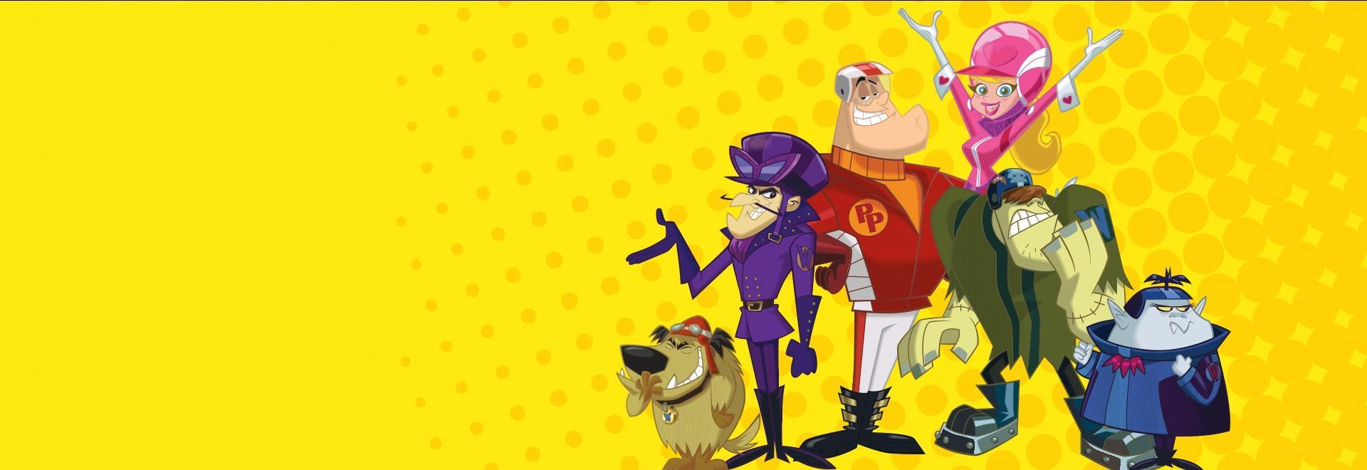 Hanno rapito Babbo Natale