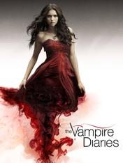S3 Ep14 - The Vampire Diaries
