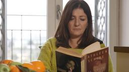 Rosanna, la lettrice incompresa