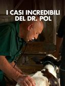 I casi incredibili del Dr. Pol