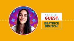 Beatrice Bruschi