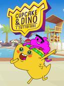 Cupcake e Dino: i tuttofare