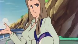 Il segreto della principessa Kaguya