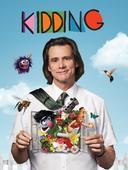 Kidding - Il fantastico mondo di Mr Pickles