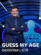 S5 Ep8 - Guess My Age - Indovina l'eta'