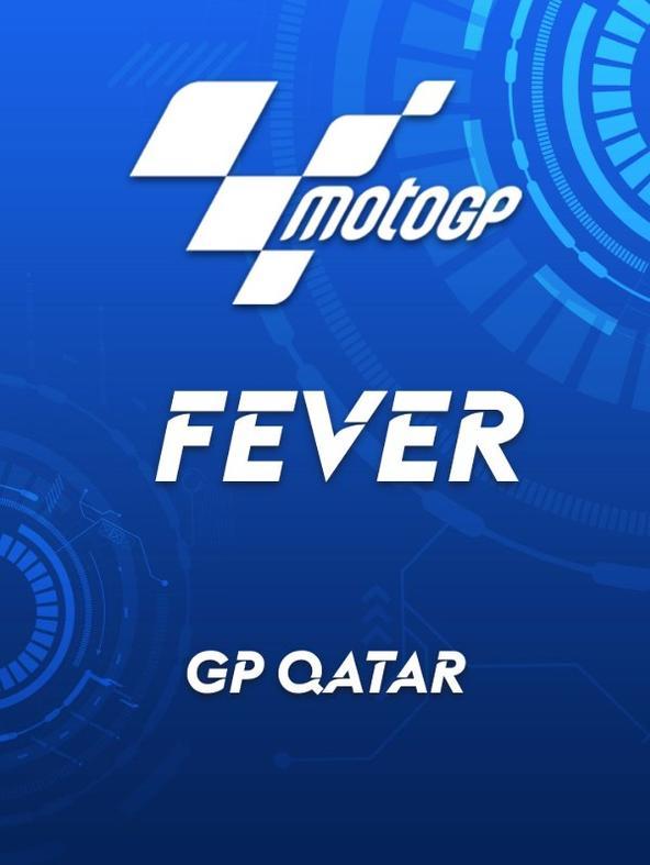 S1 Ep1 - MotoGP Fever: GP Qatar