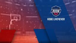 Kobe live4ever