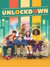 S1 Ep8 - Unlockdown