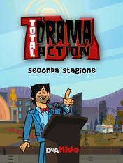 S1 Ep3 - A tutto reality: azione!