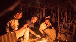 Benvenuti in Etiopia!