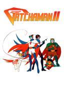 Gatchaman 2