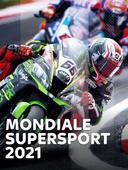 Mondiale Supersport
