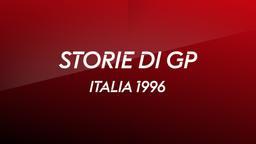 Italia 1996