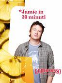 Jamie in 30 minuti