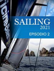 S2021 Ep2 - Sailing