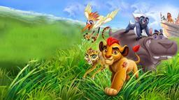 Mai giudicare una iena dalle sue macchie