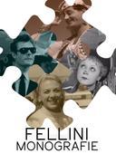 Fellini monografie