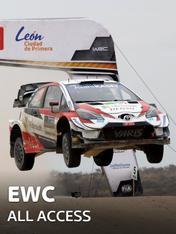 EWC - All Access