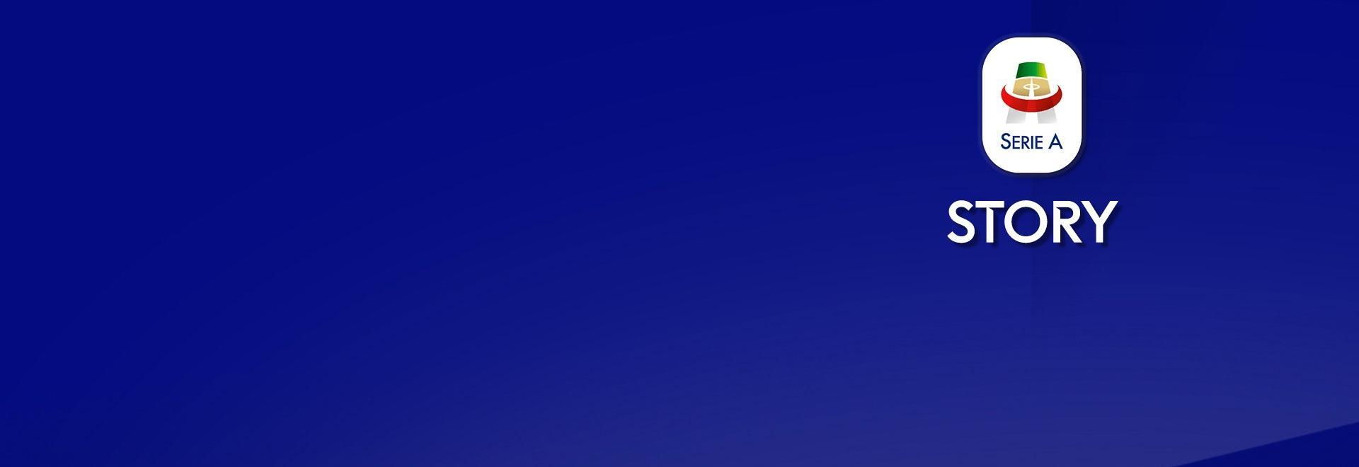 Inter - Lazio 08/05/13