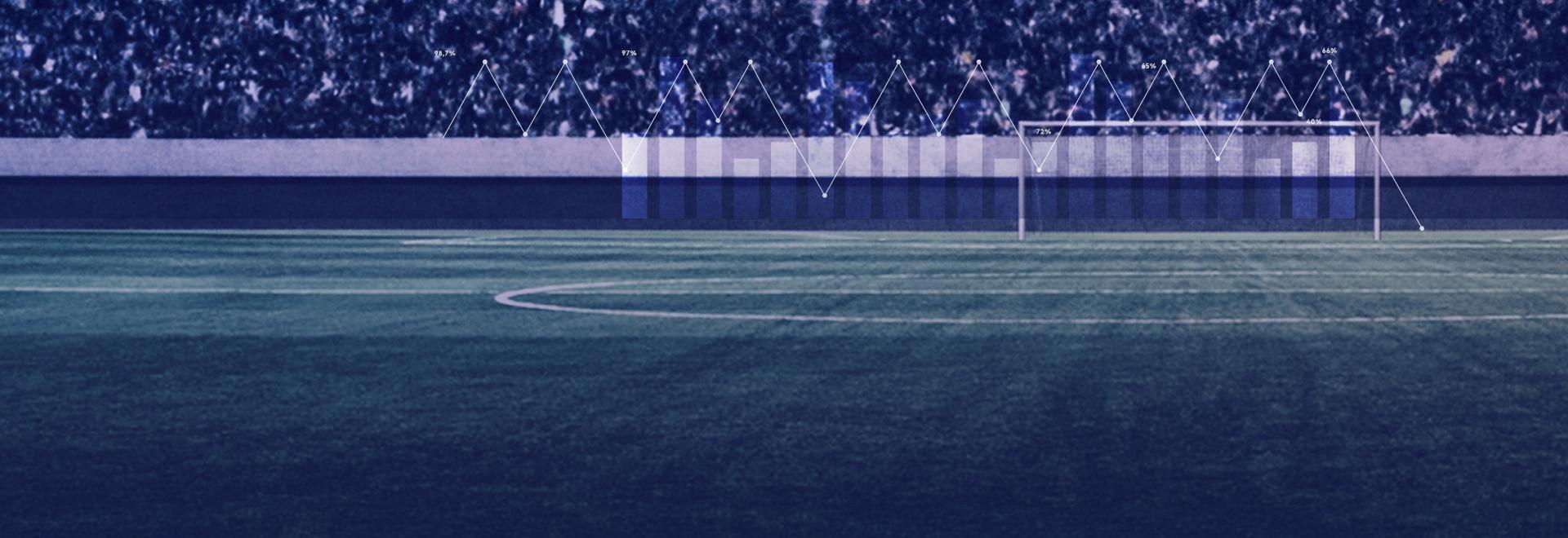 Football Benchmark