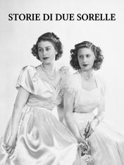 La Regina Elisabetta e Margaret