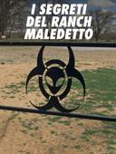 I segreti del ranch maledetto